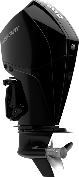Mercury Fourstroke 250hp